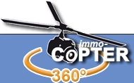 ImmoCopter 360°